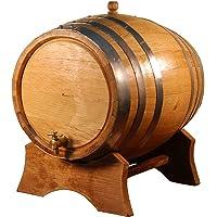 Spaniard Barrels & Coopers Barril Artesanal de Roble