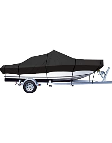 Amazon com: Boat Covers - Boating: Sports & Outdoors
