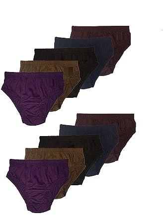6e80d8077f GMR Women s Panty Combo Pack of 12 (75 ...
