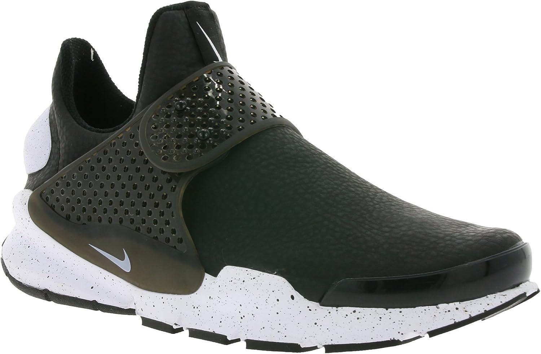 Nike Sportswear - Sneakers Wmns Sock Dart PRM