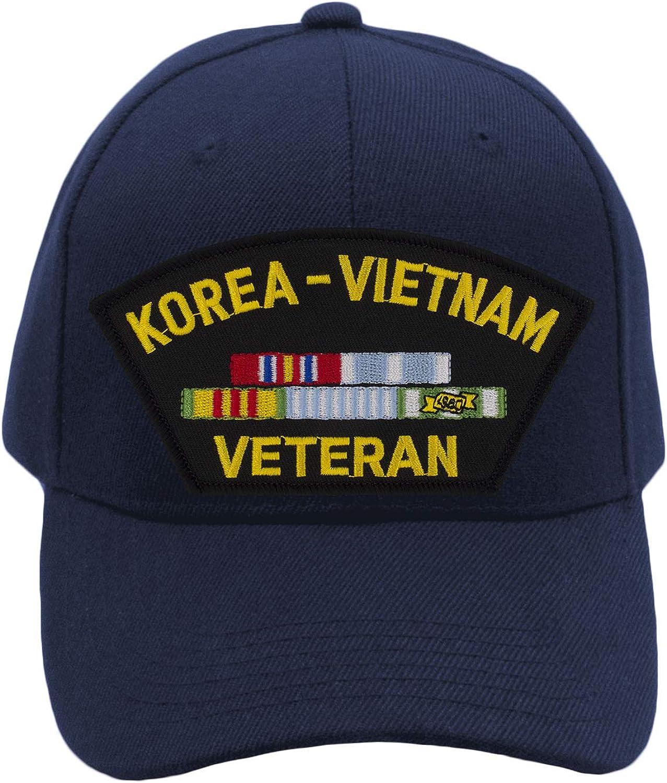 PATCHTOWN Korea Vietnam...