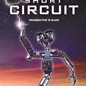 Amazon.com: Chappie [DVD] (English subtitles): Sharlto ...