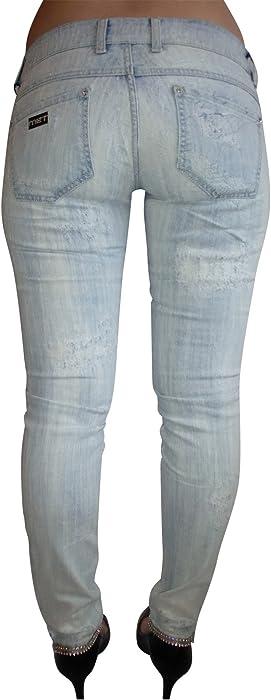 001a18884375 MET Jeans