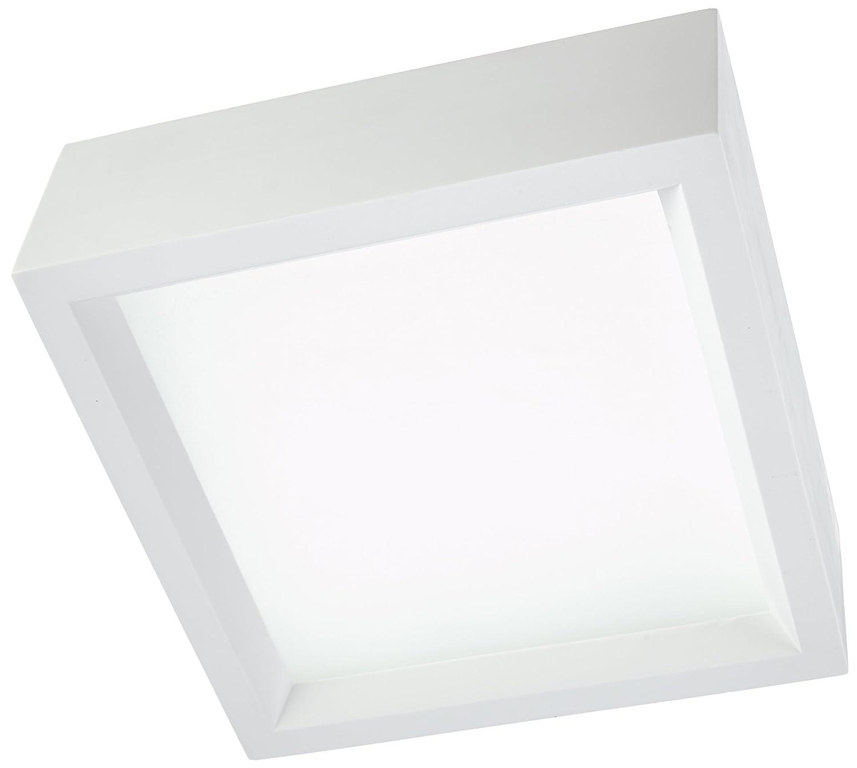 71D0viFmJuL._SL1500_ Faszinierend 40 Watt Glühbirne Entspricht Energiesparlampe Dekorationen