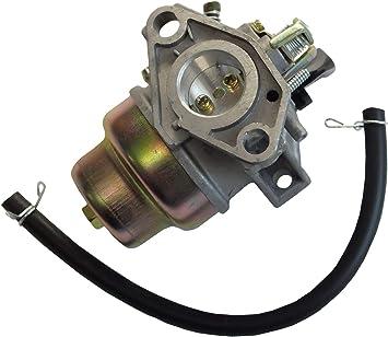 Honda G300 Carburador Carburador Motor Generador 16100-889-005 Nuevo