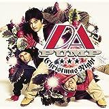 Christmas Night(DVD付)