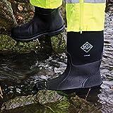 Muck Unisex Chore Boots - Men's 12/Women's