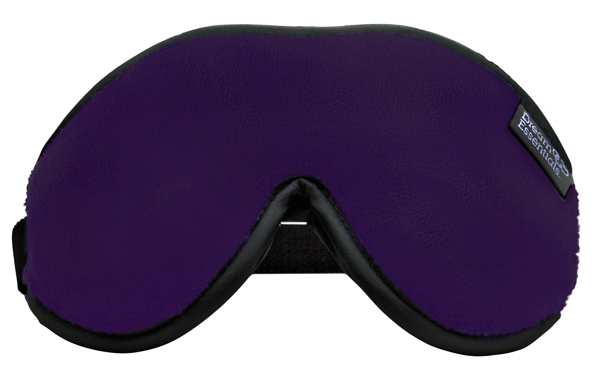 0cab39be398 Amazon.com  Dream Essentials Escape Sleep Mask with Earplugs and ...