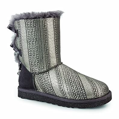 ugg bailey bling amazon