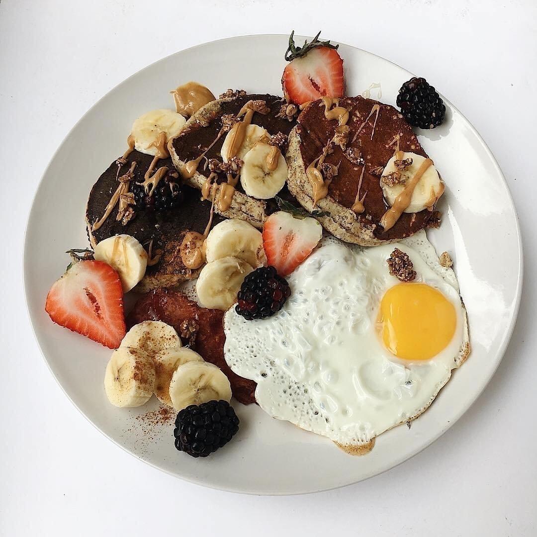 amazon com know foods gluten free pancake mix low carb keto