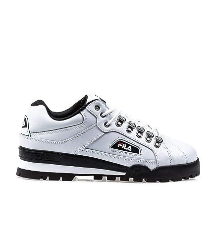Fila Trailblazer L 10104871FG, Turnschuhe: : Schuhe