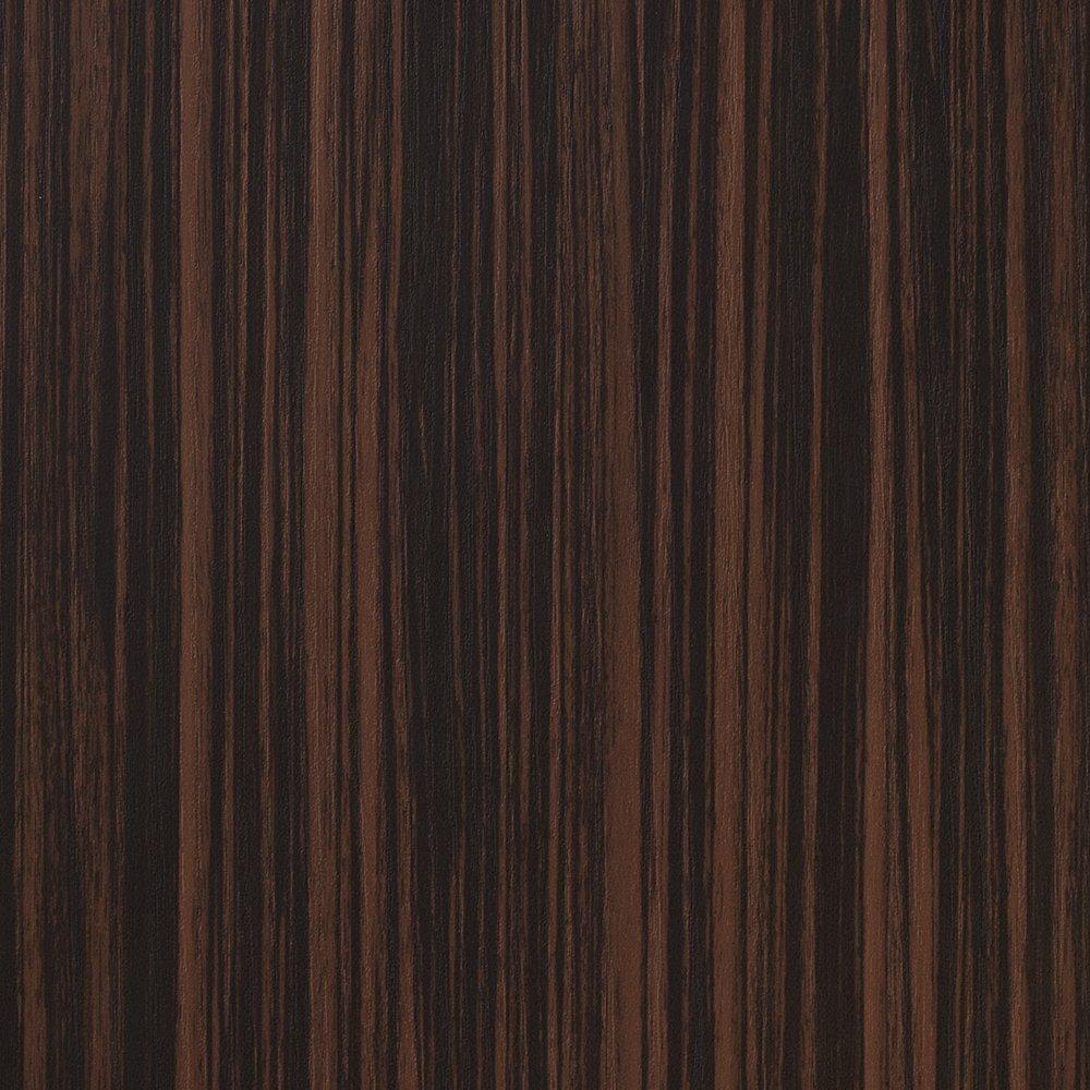 ルノン 壁紙34m 和 木目調 ブラウン スタンダードタイプ RH-9699 B01HU481HM 34m