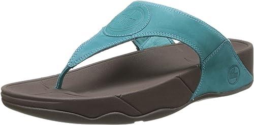 Fanatical-Night Women Sandals Pu Leather Sandals Summer Women Shoes Solid Beach Sandals