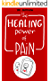 The Healing Power of Pain: Stories of Trauma and Recovery (English Edition)