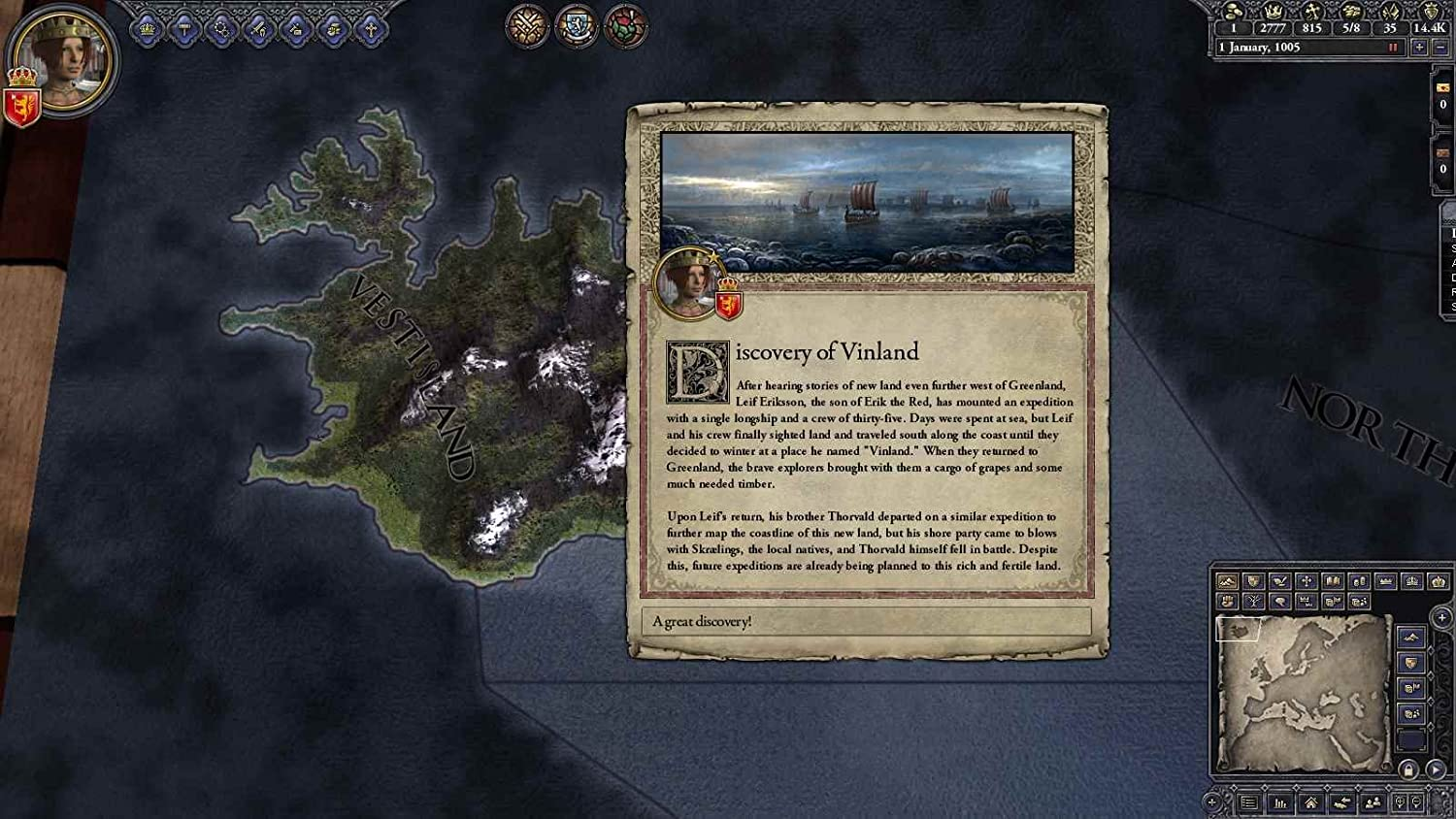Amazon com: Crusader Kings II: The Old Gods [Online Game