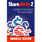 Shareplicity 2: A guide to investing in US stock markets