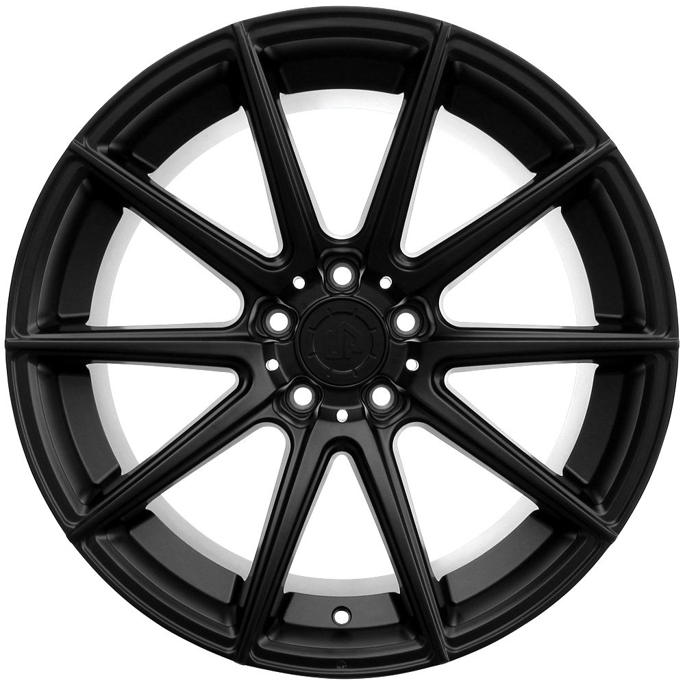 amazon 19 up100 staggered wheels set fits bmw in matte black 2016 BMW 4 Series amazon 19 up100 staggered wheels set fits bmw in matte black 19x8 5 and 19x9 5 up wheels rims 5x120 35 33 by ultimate performance wheels automotive