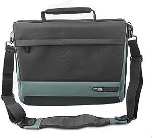Belkin Notebook Bag Microfiber Case - F8N004 NE-07