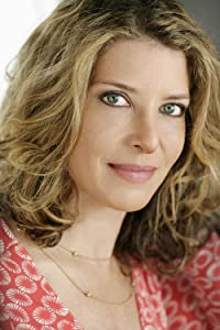 Nina Teicholz