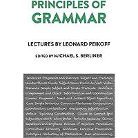 Principles of Grammar