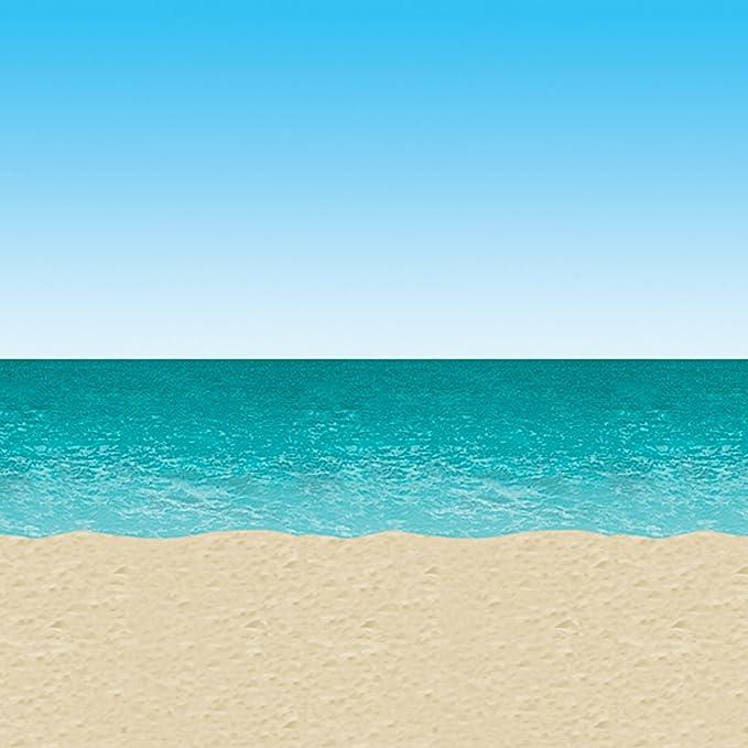 staubgesch/ützt. Ocean Home Faltbare Aufbewahrungstaschen Vlies 4er Set nachhaltige Aufbewahrungsboxen f/ür Bettw/äsche Kleidung Kissen Decken Saison Artikel sowie Kinderartikel Lagerung