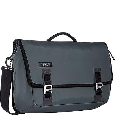 Timbuk2 Command Laptop TSA-Friendly Messenger Bag (Surplus, Large)