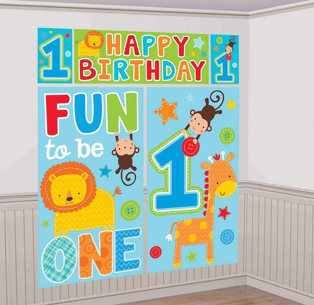 Juego de decoraci n de pared para decoradores envio gratis tiendabuyyu - Juegos gratis de decoracion ...