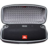 Case for JBL Xtreme Portable Wireless Bluetooth Speaker Storage Carrying Travel Bag by XANAD
