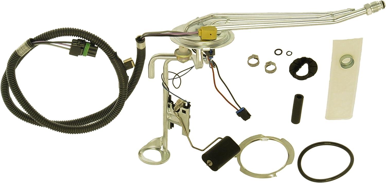 Dorman 692-052 Fuel Sending Unit