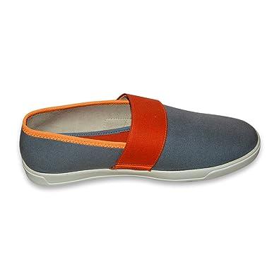Noir Chaussures Pour Hommes Marusthali (9) zX63w3LrW