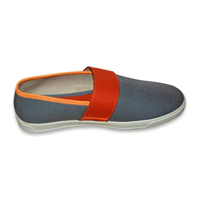 Chaussures De Sport Noir Et Vert Hommes Marusthali (9) RoYKYtkApE