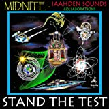 Stand the Test