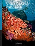 """Underwater Paradise, a diving guide to Raja Ampat"""