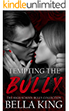 Tempting the Bully: The High School Bully Box Set