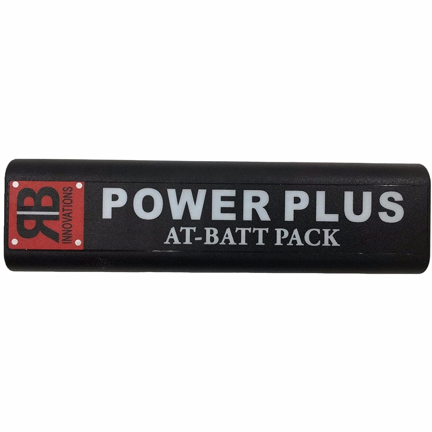 Amazon.com: Rnb Power Plus at-batt Pack batería para Garrett ...