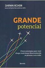 Grande Potencial Paperback