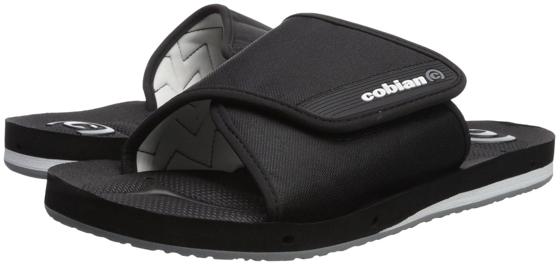 f3090b78153 Cobian Mens Gts Draino Slide Sandal  Amazon.ca  Shoes   Handbags