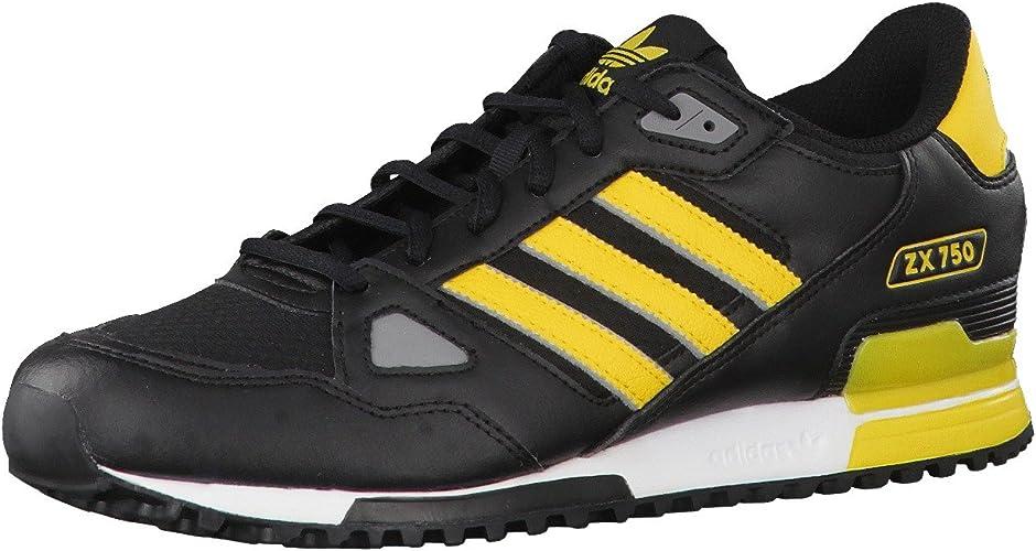adidas neo label sneaker, Herren adidas zx 750 original