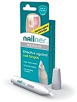 Nailner Repair Pen for Fungal Nail Infection - 4ml