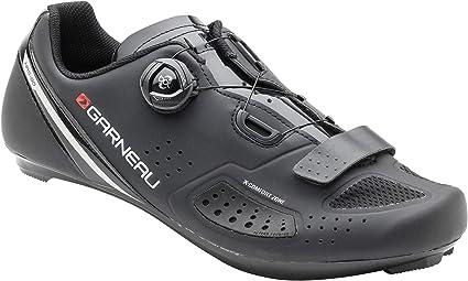 wholesale dealer check out website for discount Amazon.com: Louis Garneau Men's Platinum 2 Road Bike Clip-in ...