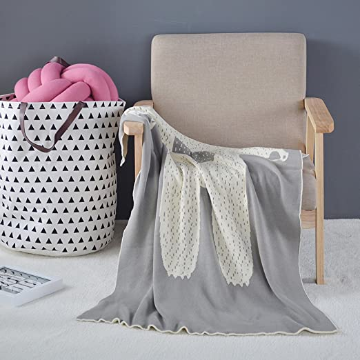 Oroa terciopelo manta mantas todas las estaciones de manta ...