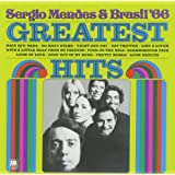 Sergio Mendes & Brasil '66 - Greatest Hits