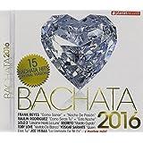 Bachata 2016
