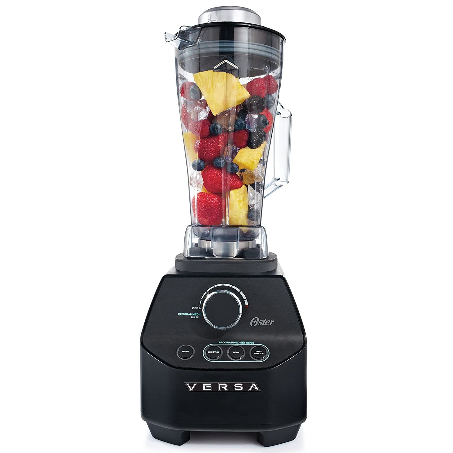 best Oster Versa 1400-watt Professional Performance Blender
