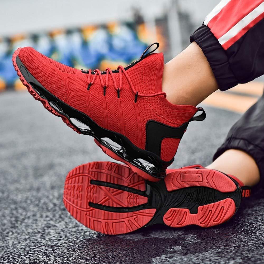 OPQZ Running schuhe Men's Sports Sports Sports schuhe Autumn and Winter Running schuhe Men's schuhe Running schuhe f47de5