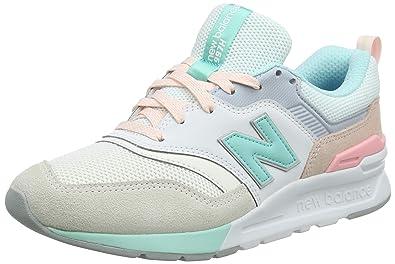 9342d3724e6870 New Balance Women s 997H V1 Sneaker