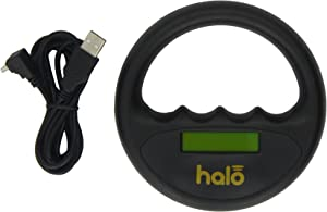 Pet Technology Store Halo Microchip Scanner