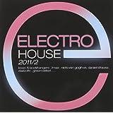 Electro House 2011-2