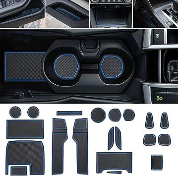 Interior Car Sunglass Box Case for Honda Civic 10th Generation 2016 2017 2018