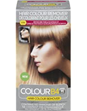 Colour B4 Extra Hair Colour Remover, 1 Count